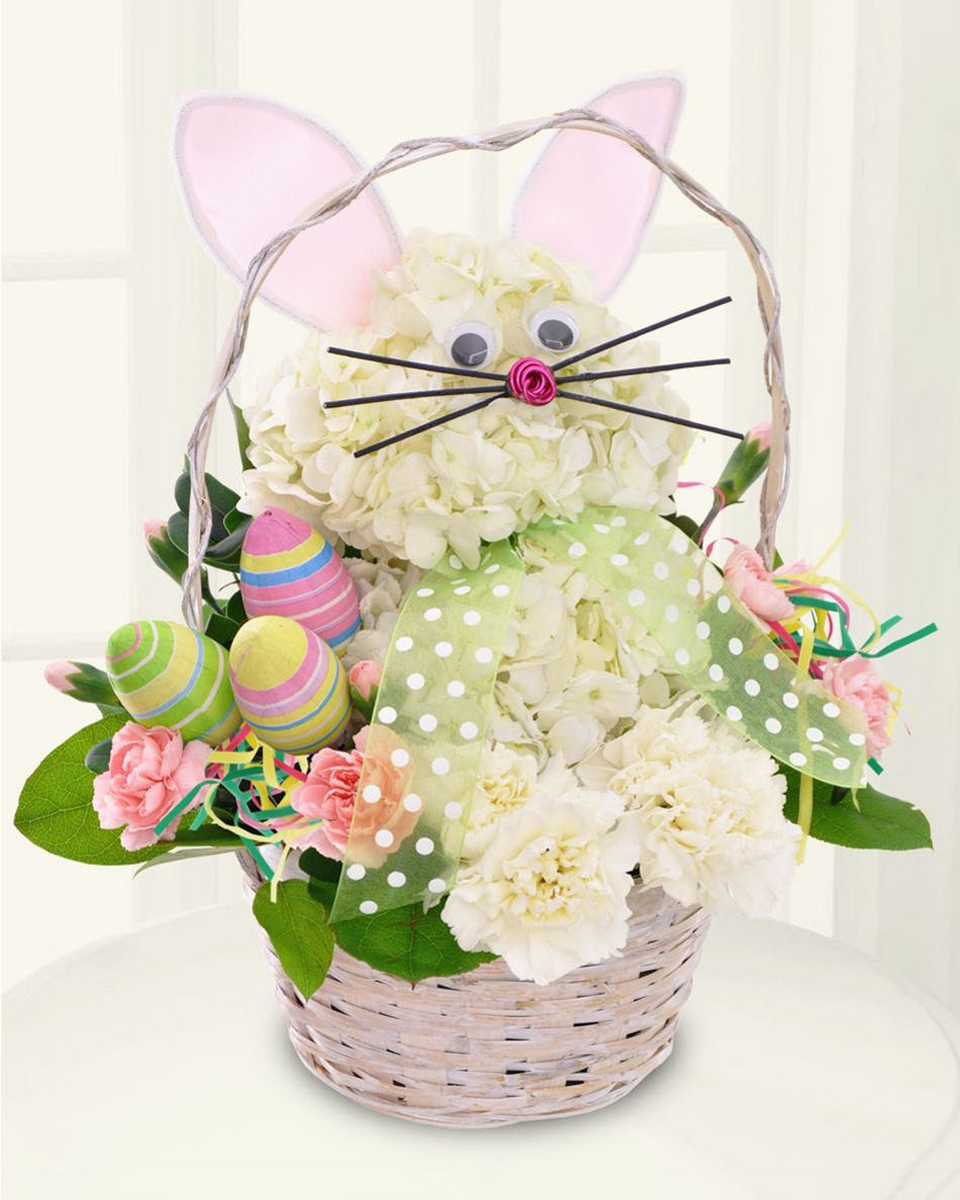 Easter Bunny-Standard