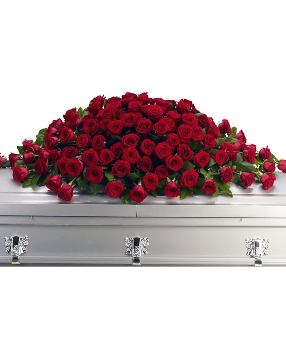 Standard (84 Roses)