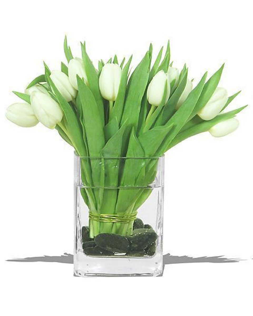 Standard (10 Tulips)