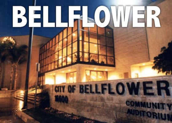 Bellflower California Florist