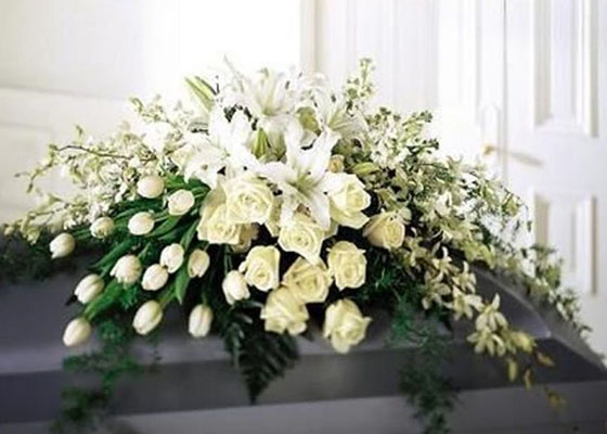Flowers For A Man Florist Flowers Delivered Allen S