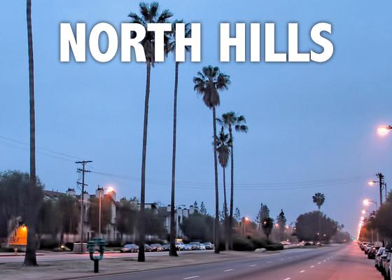 North Hills Florist