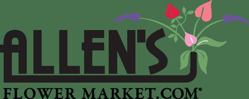 Allen's Flowers Market