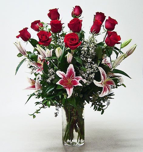 a3a951df9f9 Valentine s Day Delivery Capacity Will Likely Fill Up - Order Early To  Ensure Your Flowers Can Be Delivered In Time For Valentine s!