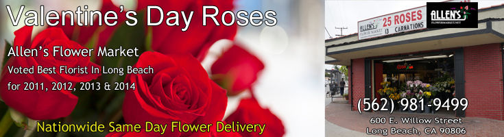 51e54bd7ff9 Valentine s Day Flower Delivery
