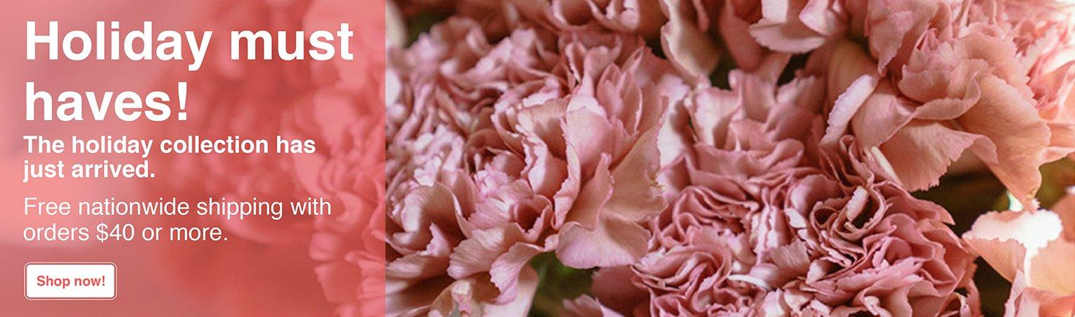 Wedding Planner Flower