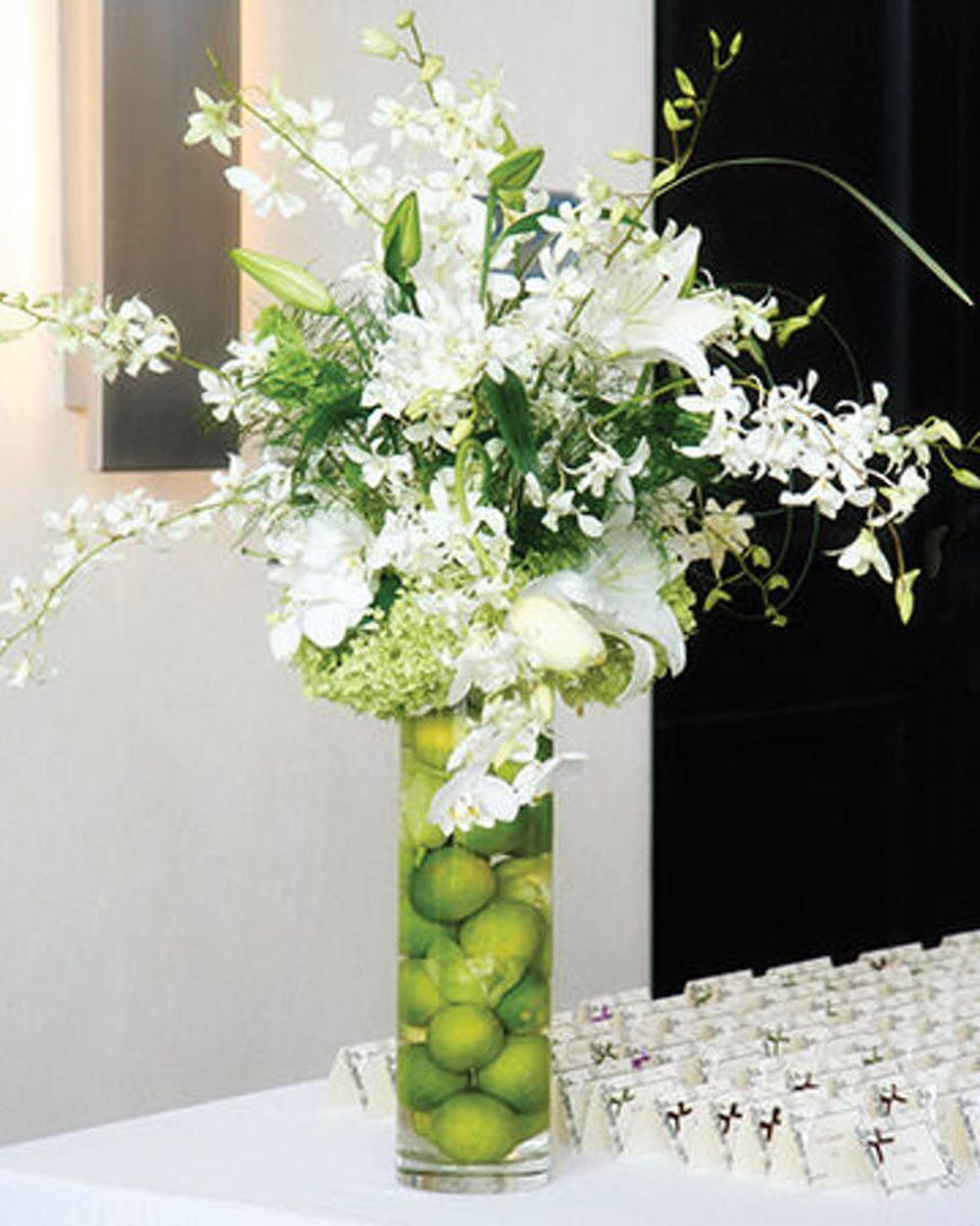 Whispering White Orchids-Standard