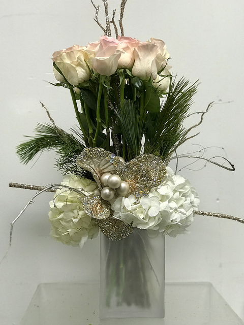 Send Your Boss an Appreciation Basket on Boss's Day