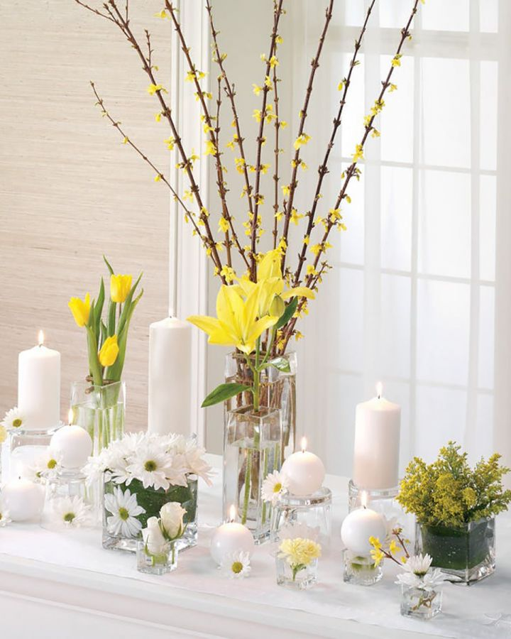 Get Ready for Wedding Season with Flowers!