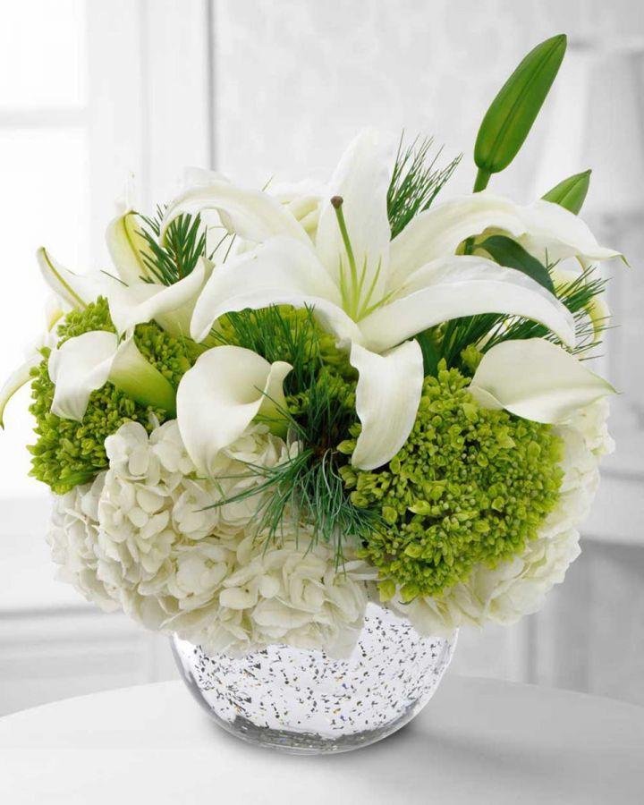 Plan Your Floral Arrangement for Easter Sunday