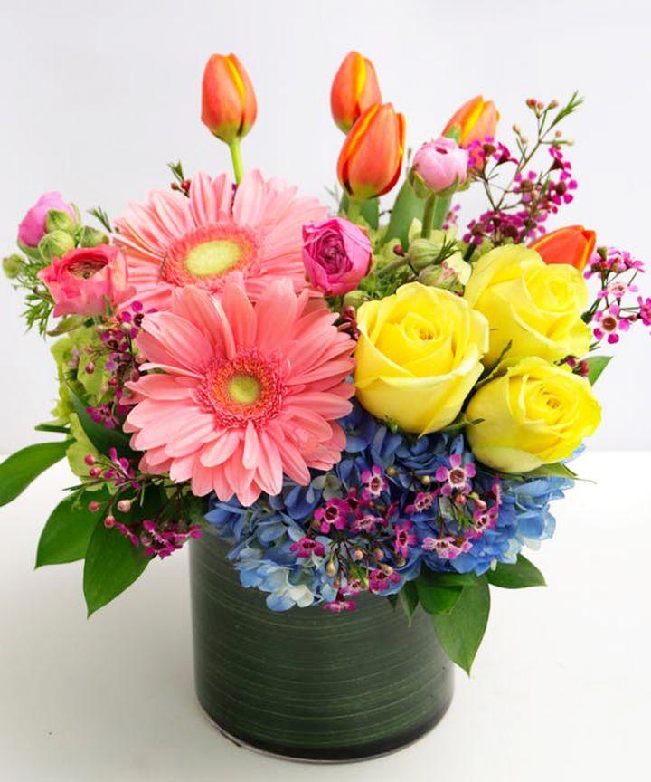 Happy Easter from Allen's Flower Market!