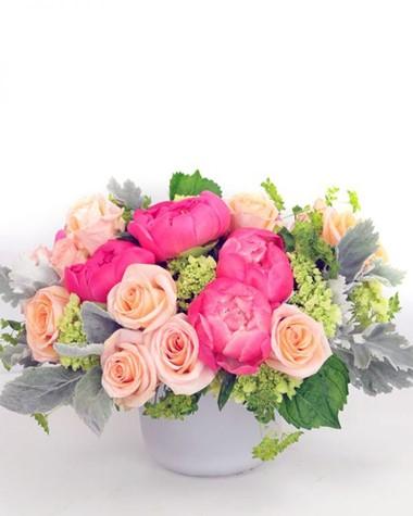 Simple Ways to Keep Flowers Fresh